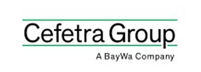Cefetra Group