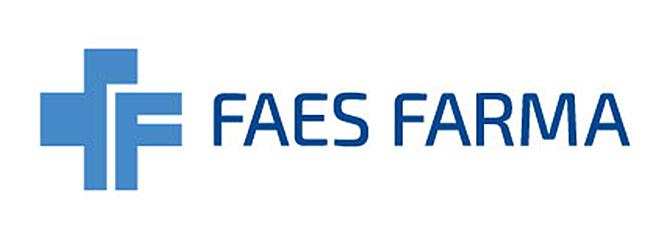 FAES Farma