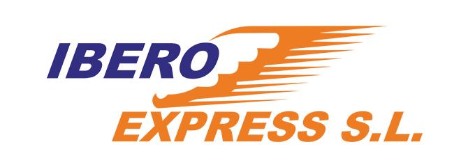 Ibero Express