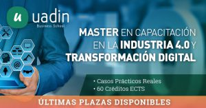 SAP y la Industria 4.0