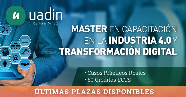 SAP y la Industria 4.0