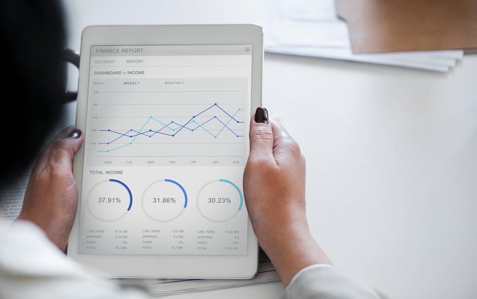 Qué ERP usan las 1000 empresas que más facturan