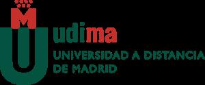 UDIMA - Universidad a Distacia de Madrid